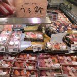 寿司界の新勢力!スーパーマーケットライフ「うを鮨」はハイクラス
