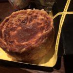 グッドスプーン 阪急西宮ガーデンズゲート館店で301のバスクチーズケーキを買って食べた【good spoon】